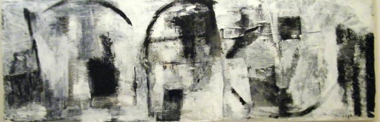 Variation n° 16